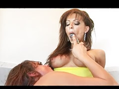 Lesbian anal, Lesbian asian, Anal toy, Strap on lesbian, Anal lesbian, Toy anal
