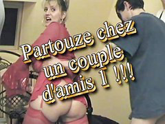 Mature french, French mature, Christina x, Christina m, Pár amater, Partouzes
