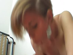 Lapdancer, Amateur pov, Pov oral, Amateur lapdance, Rough blowjob, Amateur tease
