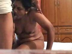 Anita, Gai, Again, Suck big cock, Suck big, Big t i t l e s b i a n sucking t i t s