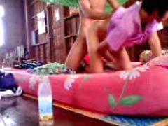 تایلندی