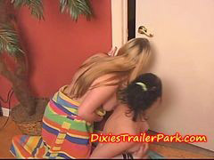 Sister, Brother sister, Teen, Brother and sister, Teens, Orgy