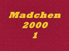 2000년