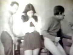Groped, Groping, Grope, 1970, Gropes, Gropeing