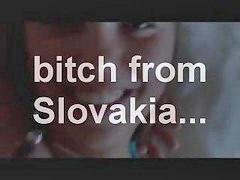 Slovak, Slovakia