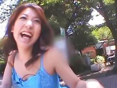 بنات تركب بنات, استمناء بنات ياباني, بنت تركب بنت, ياباني ام, اليابانية