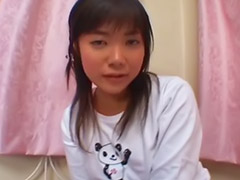 Japanese, Japanese teen, Teen pov, Pov asians, Pov asian, Shy asian