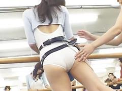 나츠, 일본여자어린이자위, 일본 여자 질액, 일본여자자위, 야외 자위, 야외 일반인
