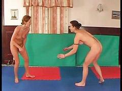 Wrestling, Wrestling lesbian, Lesbians wrestling, Lesbian wrestle, Lesbian wrestling, Lesbian  wrestling