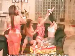 Lesbian pornstars, Lesban big tits teen