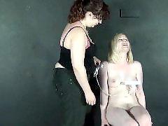 Lesbiane bdsm, Lesbian spank, Lesbian bizarre, Femdom bdsm, Excercise, Bdsm,spanking