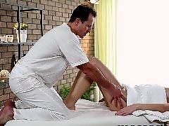 Skinning, Massags room, Massages room, M a skin, Hole room, Beautiful room