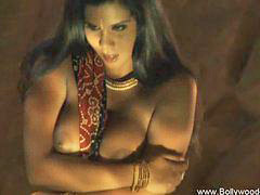 Forbidden, سکس india, India s, India m, India f, India dance