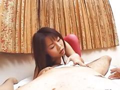 Sex asia yang hot, Japanese di dalam, Jepang milfs, Jepang panas, Japan bis, Asian jepang