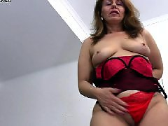 Milf, Sex mom, Mom sex, Mom milf, Mature, Mom