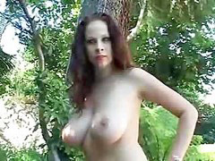 Gianna michaels, Gianna, Gianna michaels creampie, Giann, Giannaمخفي, سحاق gianna