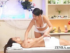 Massage, Massage japanese, Japanese massage, Japanese