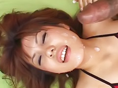 Japaneses threesome, Japaneses big tits, Big tits japaneses, Japaneses hot