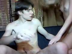Evens, Evenly, Dates, Date m, C date, Teen blowjob cumshot