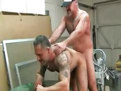 Asiaticos sexo gay