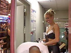 Brandi love, Super, Brandi, Hot milf, Brandy love, Super x