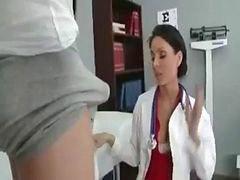 โช, แอบพยาบาล, รูปนางพยาบาล, โรงเรียน, นางพยาบาล, พยาบาล