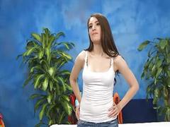 Una niña trigueña, Niñas morenas, Niñas mostrando, Morochas sexys