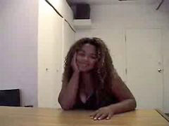 Ebony bbws, Ebony audition, Audition bbw, Teens bbw, Eboni teen, Auditional