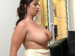 Wife mom, Wife mature, Wife cocks, Wife cock, Wife big, Mature cock
