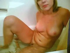 Sounds, Soundding, Masturbe cam, Masturbating cams, Bathing with, Bath masturbate