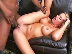 Big tit milf, Milf interracial, Milf spanking, Milf big cock, Interracial, milf, Interracial porn