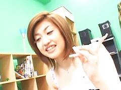 Japanese teen, Hairy teen, Handjob asian, Asian handjob, Teen handjobs, Hairy brunette