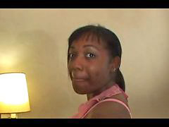 Amateur, Black, Amateur black, Boy girl, White girl, Black boy,s