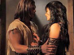 Xena warrior, Xena x, Xena warrior princess, Warriors, Xena, Princess
