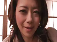 Asian mature, Mature, Masturbation, Japanese mature, Japanese