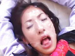 Japanese, Japanese facial, Asian japanese, Asian teacher, Hot japanese, Asian school