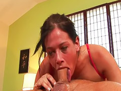 Tory lane, Tory-lane, Torie lane, Tori lane,, Tori lane, Swallow cock