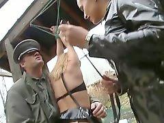 Torture, Tortured, Slave torture, Torturing slaves, Torturing, Slave sex
