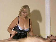 Sensual, Tit massage, Sensual massage, Masseus, Massage sensual, Massage big tits