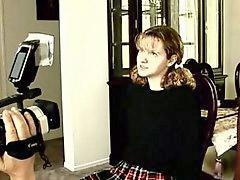 Teen, Molly rome, Casting teen, Molly, Casting teens, Mollie