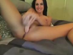 Big tits solo, Big tit milf, Big tit amateur, Big tits amateur, Big girls, Amateur big tits