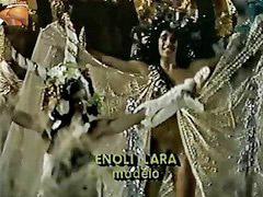 Brazil, Pés brazil, Parading, Paraded, Brazille, Brazileño