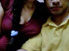 Cam, Web cam, Couple, Web