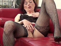 Pussy stockings, Pussy old, Pussy granny, Play with pussy, Stockings pussy, Masturbation granny