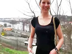 Czech, Iveta, Czech girls, Czech girl, For girls, Pretty girl