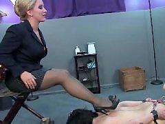 Pantyhose face sitting, Pantyhose bdsm, Pantyhose mistress, Stockings face, Stocking pantyhose, Stocking mistress