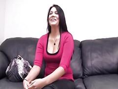 Entrevistando