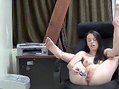 Amateur, Teen webcam, Teen