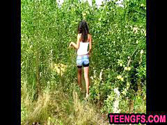 Outdoor, Outdoore, Outdoor -mountain, Exgfs سكس, Exgfs, Outdoors