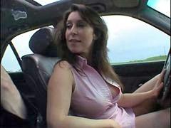 Auto l ecole, Auto ecole, Auto-ecole, Auto, Cole, Auto